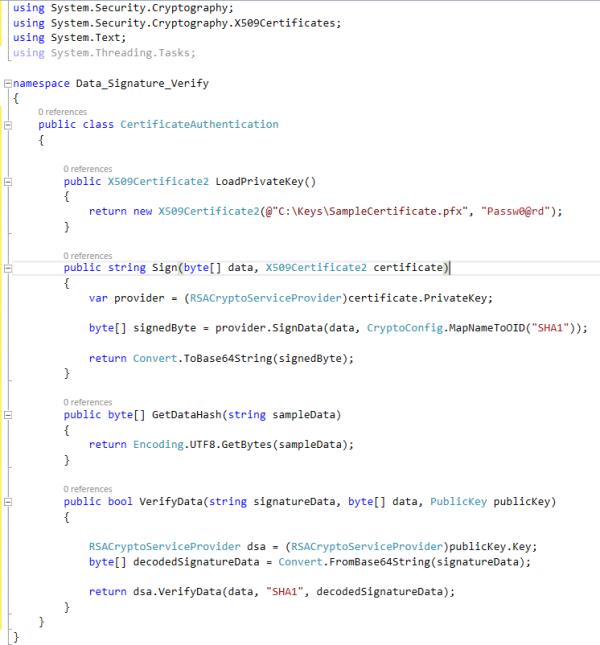 Sign_verify_code