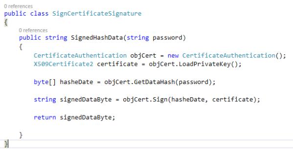 Signing_code