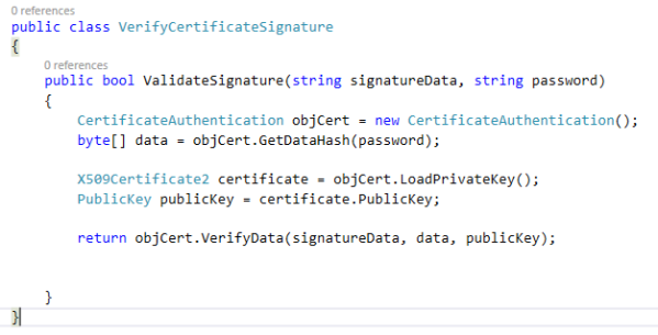 Verify_Code